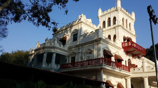 Shanmukha temple in bangalore dating