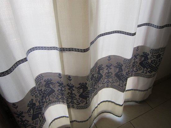 Hotel del Porto Photo