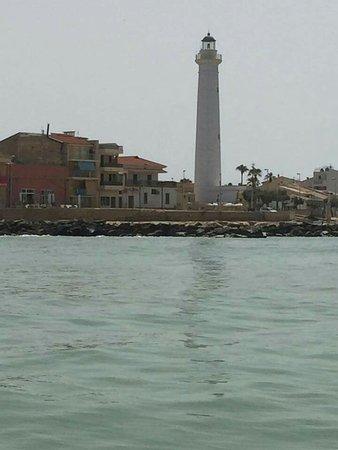 360 Fun Tour Sicily