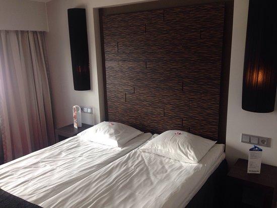 塔林酒店照片