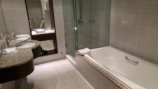 Bilde fra Rendezvous Hotel Auckland