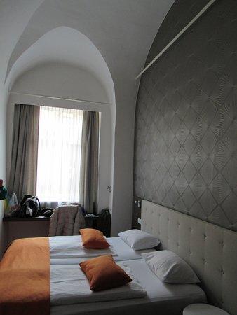 Hotel Emonec Φωτογραφία