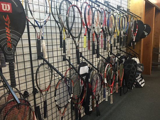 Scottsboro, AL: all kinds of sports equipment