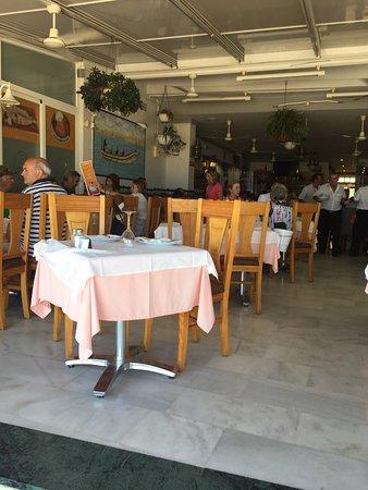 Restaurante La Zoca SC. : photo2.jpg