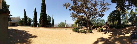 Carmen de los Martires : IMG_20160807_112947_large.jpg