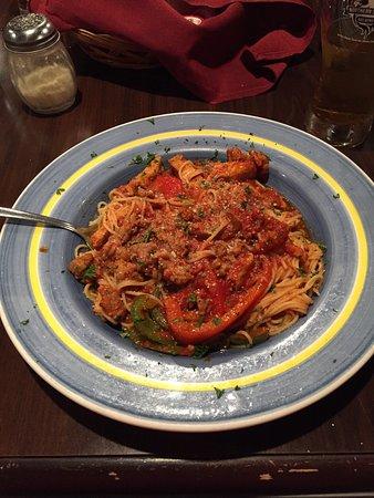 Giovanni's Restaurant : photo0.jpg