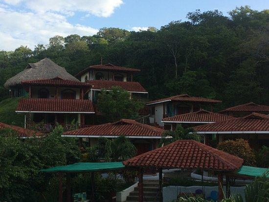 Casa Maderas Ecolodge: photo0.jpg
