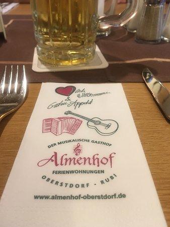 Almenhof: photo0.jpg
