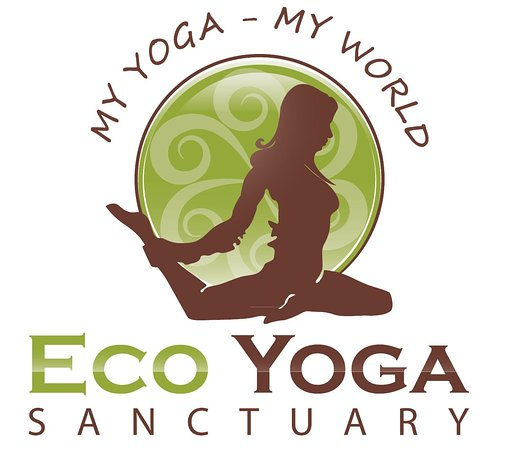 ‪Eco Yoga Sanctuary‬