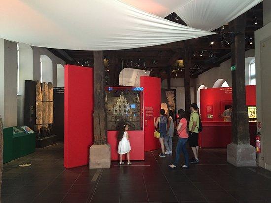 Musée historique de la Ville de Strasbourg: photo5.jpg