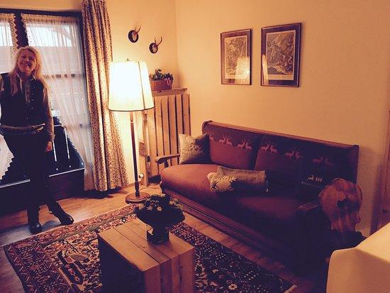 Alpenhotel Bayerischer Hof: photo6.jpg