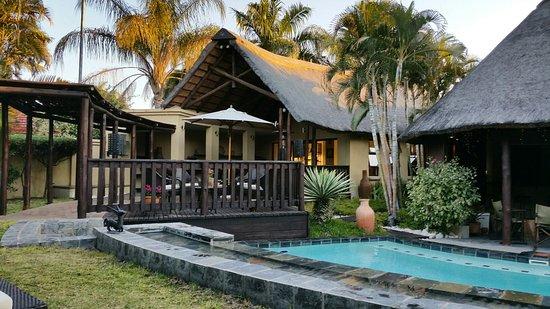 La Lechere Guest House: TA_IMG_20160807_170151_large.jpg