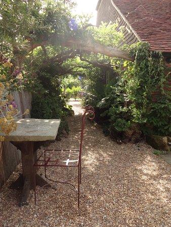 Bilde fra Ticehurst