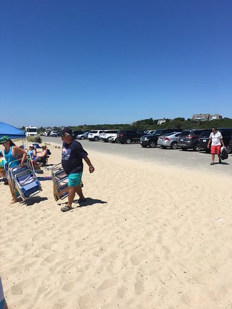 Harding Beach: photo1.jpg