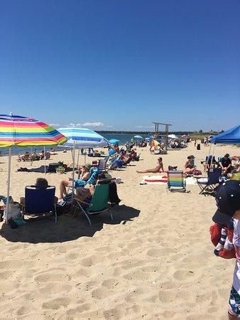Harding Beach: photo2.jpg
