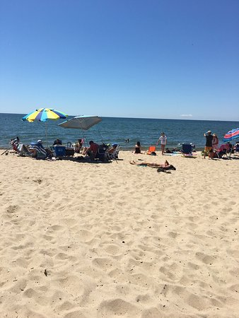 Harding Beach: photo3.jpg