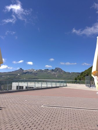 Flumserberg, Szwajcaria: photo2.jpg