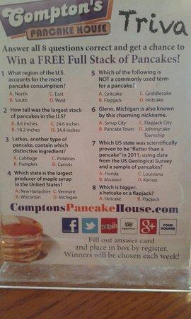 Compton's Pancake House: 20160805_094831_large.jpg