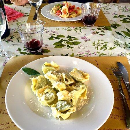 Agriturismo Villa Bagno, Reggio Emilia - Restaurant Reviews, Phone ...