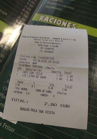 Ordes, Espanha: TA_IMG_20160807_183000_large.jpg