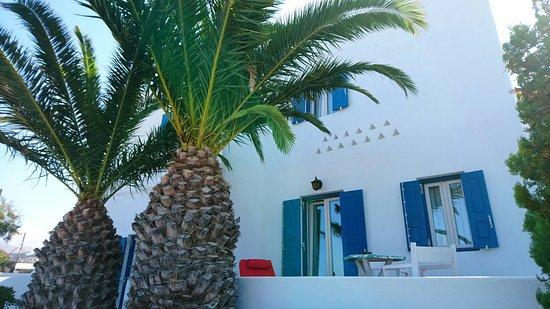 Aegean Hotel: DSC_0167_large.jpg