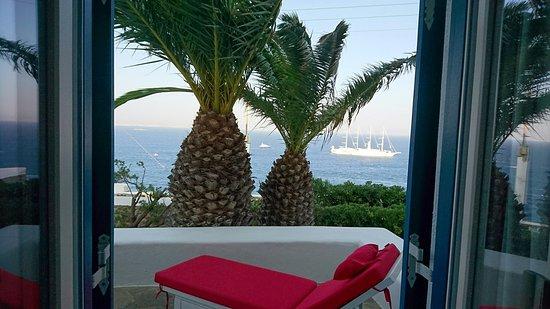 Aegean Hotel: DSC_0165_large.jpg
