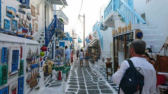 Aegean Hotel: DSC_0126_large.jpg