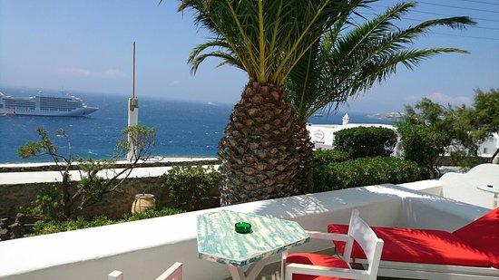 Aegean Hotel: DSC_0039_large.jpg