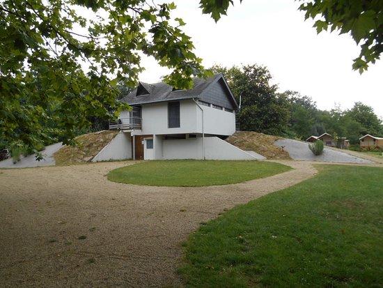 Foto de Rochefort-sur-Loire