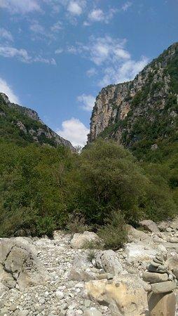 Epirus, Grekland: IMAG1807_large.jpg