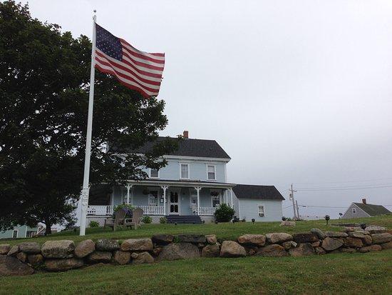 The Inn At Block Island: photo0.jpg