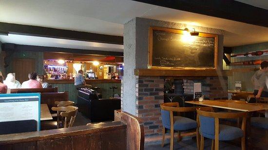Lochearnhead, UK: TA_IMG_20160807_181804_large.jpg
