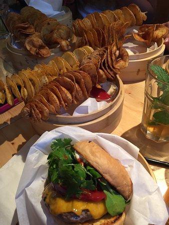 Shiso Burger: photo0.jpg