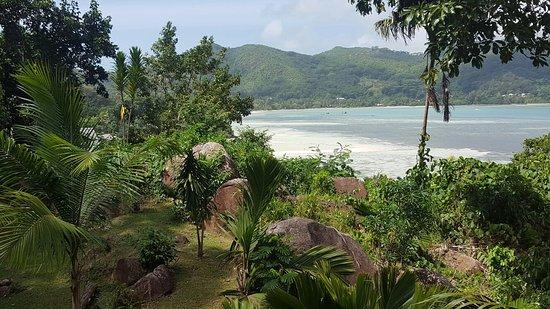 Anse Boileau, Seychelles: 20160805_085727_large.jpg
