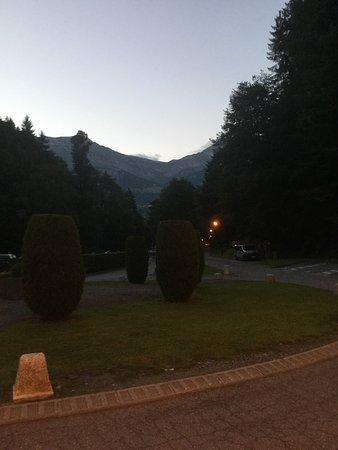 Les Thermes de Saint Gervais Mont Blanc : photo1.jpg