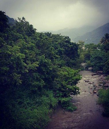 Rivera del Rio: IMG_20160806_160628_large.jpg