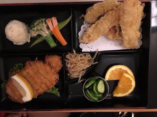 New harima japanese cuisine japanese restaurant 4109 for Asian cuisine cooking techniques