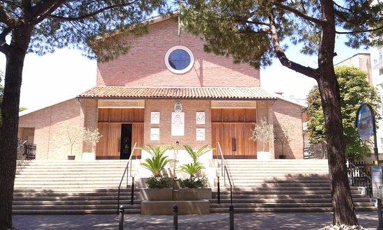Chiesa di Maria SS. Immacolata