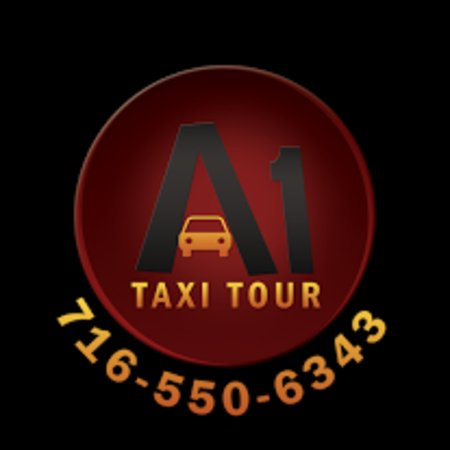A1 Taxi Tour