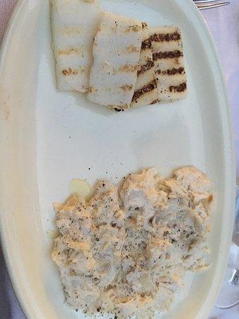 Osteria del Cason: photo0.jpg