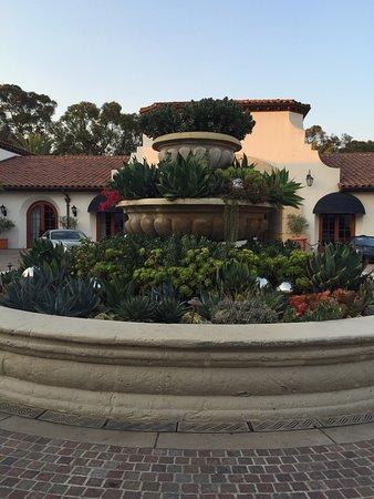 Goleta, Καλιφόρνια: photo0.jpg