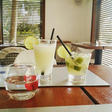 Serena Hotel Boutique Buzios: IMG_20160806_143438_large.jpg