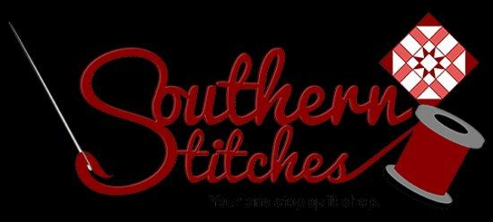 Thomaston, GA: SSQS Logo