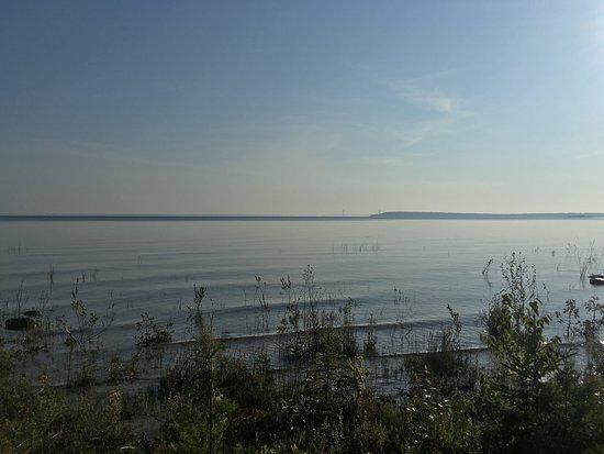 Carp Lake, Μίσιγκαν: photo0.jpg