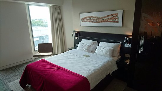 IBB Andersia Hotel: DSC_0320_large.jpg