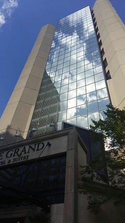 Grand Hotel Toronto: IMG-20160703-WA0005_large.jpg