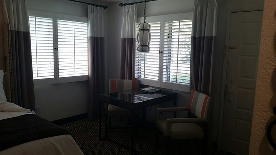 La Quinta Resort & Club, A Waldorf Astoria Resort