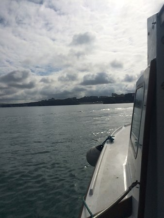 Fishnewquay: photo3.jpg