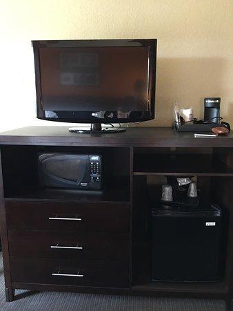 Sleep Inn & Suites Ocala - Belleview: photo4.jpg