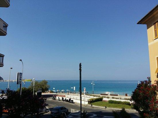 Hotel giardino al mare bewertungen fotos preisvergleich sestri levante italien tripadvisor - Hotel giardino al mare sestri levante ...